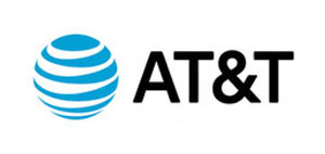 AT&T Internet Service Provider