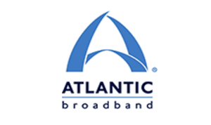 Atlantic Broadband Cable in my area