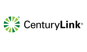 CenturyLink Internet, CenturyLink in my area, Century link internet and phone, Century link phone service, how fast is Centurylink cable, Century Link fastest internet