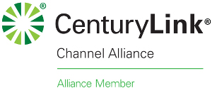 CenturyLink Business logo 300x