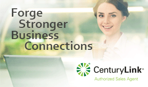 CenturyLink Business Internet Available In My Zip Code