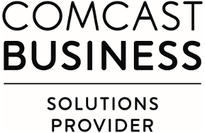Comcast Business logo 300x
