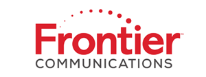 Frontier TV, Internet and Phone Services, Frontier Internet, Frontier TV, Frontier Home Phone
