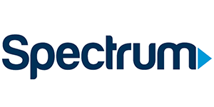 Spectrum Residential Internet