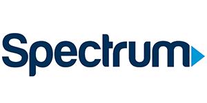 Spectrum Residential Internet