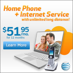 uverse customer service phone