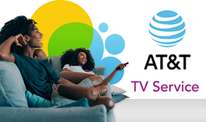 AT&T TV Bundle Offers