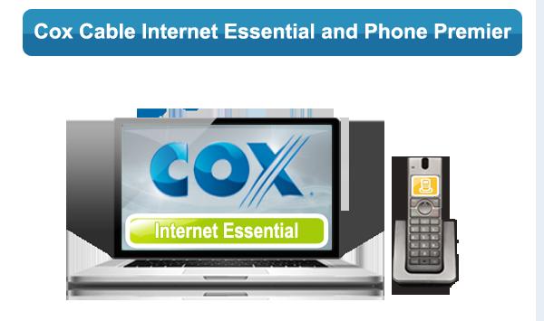 Cox Internet - Bing images