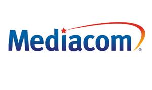 Mediacom Internet, Mediacom TV, Mediacom cable, Mediacom Xtream, Xtreme