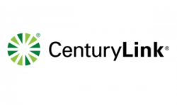CenturyLink authorized retailer banner
