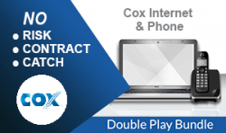 Cox Internet and Phone, Cox Cable Internet in my area, Cable Internet and Phone, Cox Double Play, Cox Internet in my area, Find Internet in my area, Cox Internet deals, Home phone from Cox