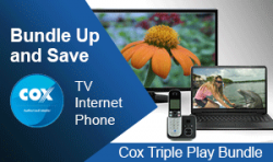 Cox Cable Internet and TV, Cox Cable TV + Internet + Phone, Cox Bundles, Cox Cable Best Deals, Best deal for cox tv, cox tv andCox Contour TV and Internet plans, Cox Internet and TV plans, TV and Internet prices, TV and internet only, Cox TV and Internet,