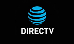 Direct TV Satellite TV and AT&T Internet Bundle Service
