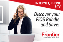 Frontier-TV-Internet-Phone-Triple-Play