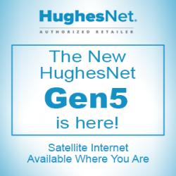 HughesNet Gen5 is here, Hughes Net Internet, business internet, Hughes Net Business