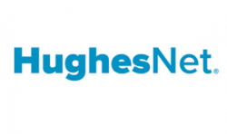 HughesNet Internet, Hughes Net high speed internet