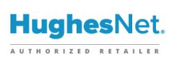 HughesNet, Hughes Net Internet, HughesNet Internet, Hughes net in my area, Hughesnet services, HughesNet locally, HughesNet locally