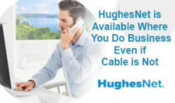 Hughesnet Business Internet, Hughes Net internet for Business, Hughesnet internet