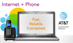 Find the Best TV, Internet & Phone Deals at Your Address