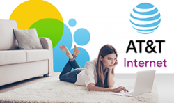 Get AT&T DSL Internet Service In My Area