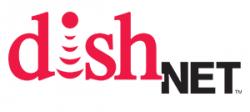 dishNET authorized retailer 300 x 134