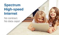 Spectrum Cable Internet Plan