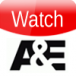 watch a&e image 100 x 100