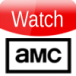 watch-amc-image-100x100