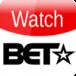 watch bet image 100 x 100