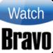 watch-bravo-image-100x100