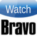 watch-bravo-image-100x100