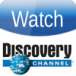 watch-discovery-channel-image-100x100