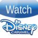 watch disney channel image 100 x 100