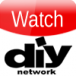 watch diy network image 100 x 100