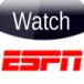 watch-espn-image-100x100