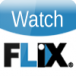 watch flix banner