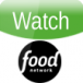 watch-food-network-image-100x100