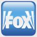 Watch Fox Channel