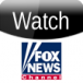 watch-fox-news-image-100x100