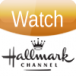watch hallmark image 100 x 100