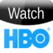 watch hbo image 100 x 100