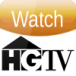 watch hgtv banner