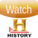watch-history-image-100x100