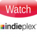 watch-indieplex-image-100x100