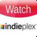watch-indieplex-image-100x100