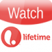 watch-lifetime-100x100-image