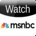 watch msnbc image 100 x 100
