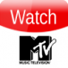 watch mtv image 100 x 100