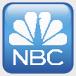 Watch NBC