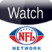 watch nfl network image 100x100